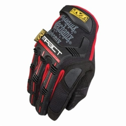 Mechanix Wear® MPT-52-009