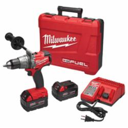 Milwaukee® 2704-22