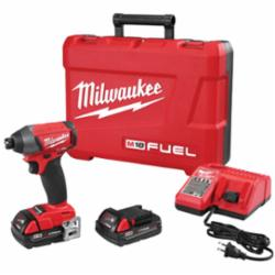 Milwaukee® 2753-22CT
