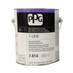 PPG High Performance Coatings™ 7-814