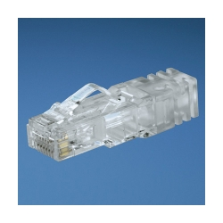 Panduit® SP688-C