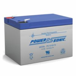 Power-Sonic® PS-12120