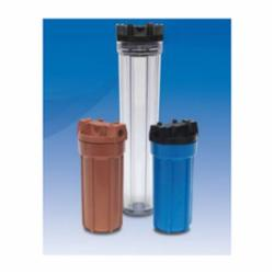 Shelco Filters SPHKB-10-34C