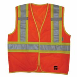 Viking® U6110O-2XL/3XL