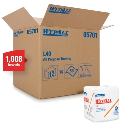 WypAll* 05701
